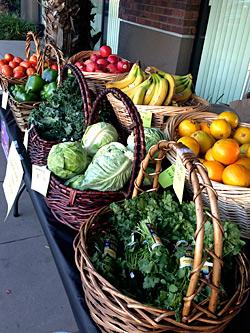 1-Funding-Partners-food-baskets_72